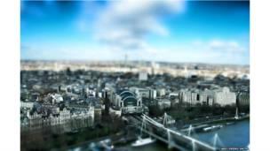 शहरी जिंदगी, बीबीसी पाठकों की भेजी तस्वीरें