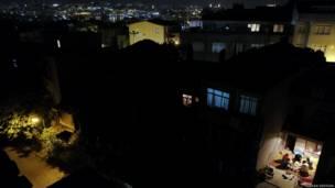 Fotoğraf: Serkan Şentürk