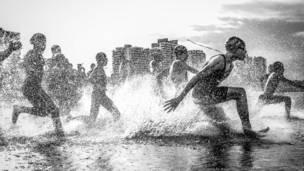 Brasileiro vence Concurso de Fotos de Viajantes da National Geographic 2013 | Foto: Wagner Araujo