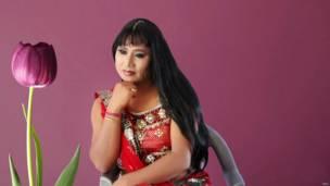 कांता