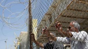 मिस्र की राजनीतिक स्थिति