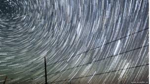 Pereid meteor yağmuru