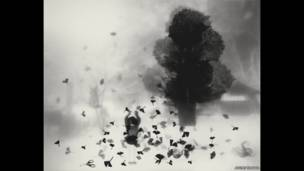 टोक्यो इंटरनेशनल फोटोग्राफ़ी प्रतियोगिता 2013