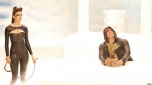 बिग बॉस,सीजन-7, बॉलीवुड अभिनेता, मुंबई, सलमान ख़ान