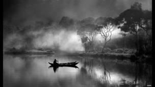 एडविन जुआंडा - इंडोनेशिया