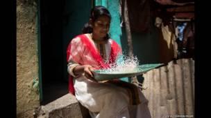 भारत की 14 साल की रुखसार