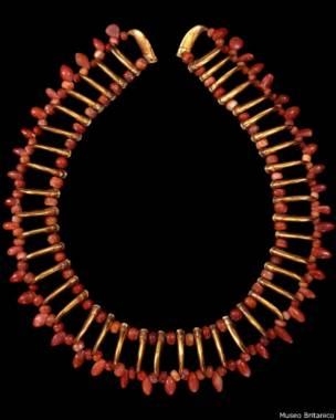 Эльдорадо выставка золота