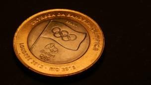 Os 'números' através das lentes dos leitores da BBC Brasil. Foto: Cristiane Maietto