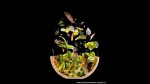 Ryan Matthew Smith/Modernist Cuisine LLC