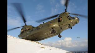 Mais de mil imagens de civis e militares competiram em 12 categorias