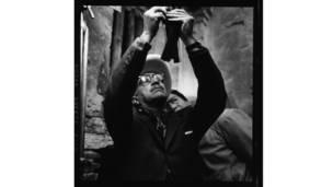 Mexicano é considerado um dos diretores de fotografia mais importantes do século 20.