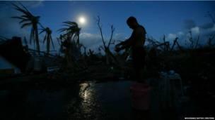 तस्वीरें, फिलीपींस