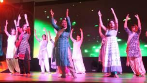 गोवा अंतरराष्ट्रीय फ़िल्म समारोह