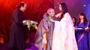 गोवा फ़िल्म महोत्सव