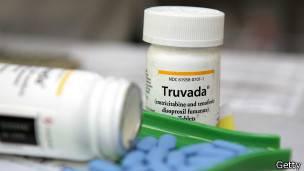 Препараты для профилактики от незащищенного секса
