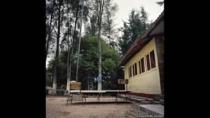 Instituto Técnico Juvenil, Oaxaca