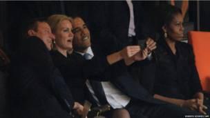ओबामा, कैमरन, अमरीका, ब्रिटेन, डेनमार्क