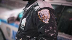 Полиция Нью-Йока готова к испытаниям