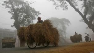 ग्रामीण भारत