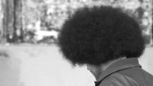 İlginç saç modeli fotoğrafları