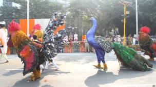 मुंबई