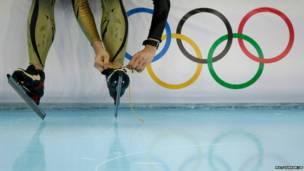 2014 सोची विंटर ओलिम्पिक