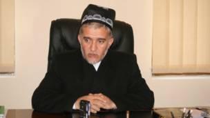 Гей гастарбайтеры видео таджики фото 542-933