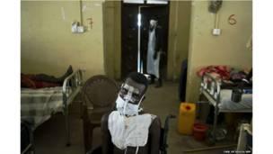 दक्षिण सूडान