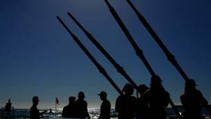 ऑस्ट्रेलियन सर्फ़ रोवर्स लीग चैंपियनशिप