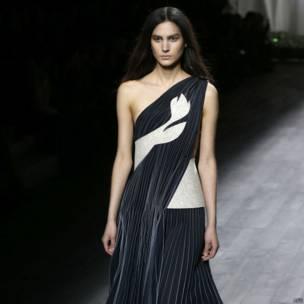 पेरिस फैशन वीक
