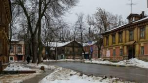 Фото: skaznov