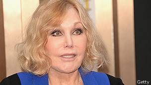 Kim novak transsexual that can