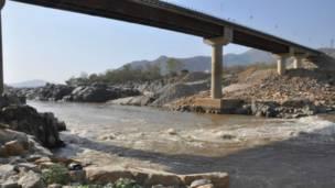 ملف سد النهضة  140322094900_ethiopia_dam_project_512x288_bbc_nocredit