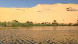ملف سد النهضة  140322095005_nile_upper_egypt_512x288_bbc_nocredit