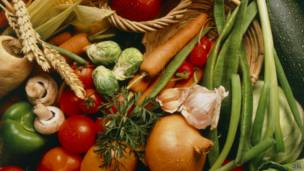 https://ichef.bbci.co.uk/news/ws/304/amz/worldservice/live/assets/images/2014/04/01/140401084450_fruits_vegetables_512x288_spl.jpg