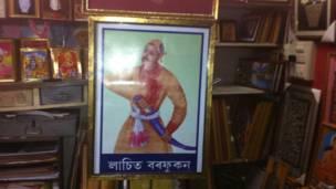 असम में बिहू की तैयारियां