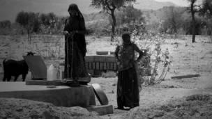 बाड़मेर, क़तार के आख़िरी