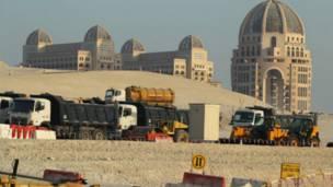 [Imagem: 140429150452_qatar_wealth_512x288_bbc_nocredit.jpg]