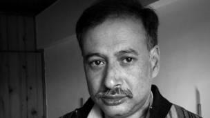 कश्मीरी पंडित, क़तार के आख़िरी