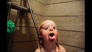 Mario Wezel / Sony Fotoğraf Ödülleri
