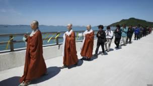 Pendeta Budha