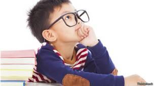 646f776476 Realmente usar gafas debilita la vista? - BBC News Mundo