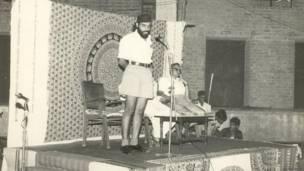 नरेंद्र मोदी