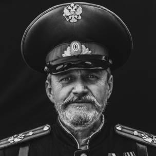 Фото: Михаил Доможилов