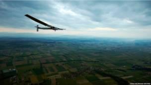 तस्वीरें, सौर ऊर्जा, स्विट्जरलैंड