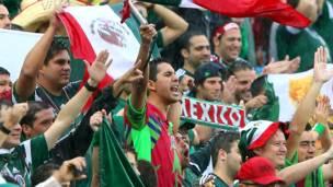 वर्ल्ड कप, फ़ुटबॉल, स्पेन, नीदरलैंड्स, हॉलैंड, मैक्सिको, कैमरून, ब्राज़ील