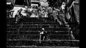 वाराणसी, धार्मिक शहर, भारत, हरिकृष्ण कात्रगड्डा