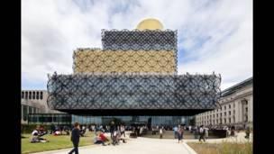 Veja alguns dos vencedores do prêmio nacional de excelência em arquitetura do Instituto Real de Arquitetos Britânicos (Riba)