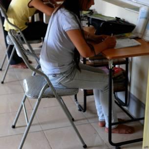 मानव तस्करी, वियतनाम, चीन