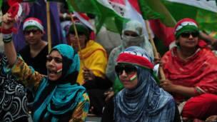 पाकिस्तान, रावलपिंडी